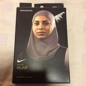 Nike hijab new